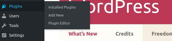 how to use wordpress gallery custom links plugins