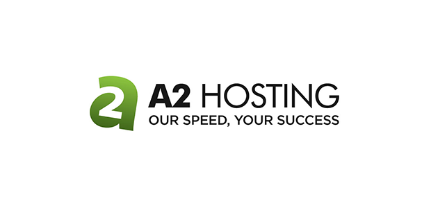 best web hosting for photographers a2 hosting
