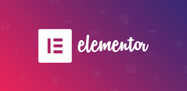 best wordpress design plugins for photographers elementor