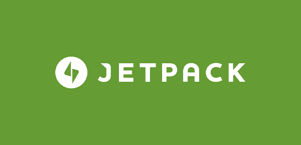 best wordpress design plugins for photographers jetpack