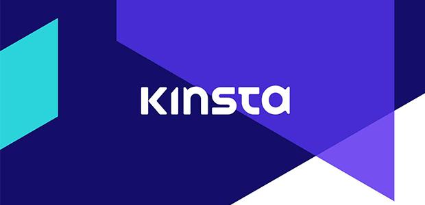 best web hosting for photographers kinsta