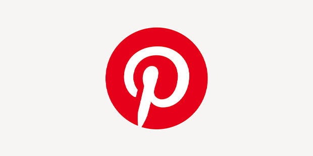 advertise product photography services pinterest