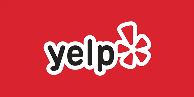 advertise product photography services yelp reviews