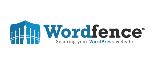 best wordpress design plugins for photographers wordfence