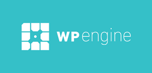 best web hosting for photographers wpengine
