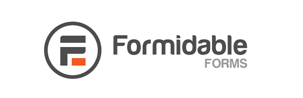 Formidable Forms plugin