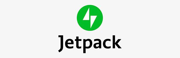 Jetpack security plugin for wordpress