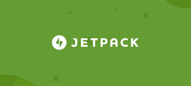 best social media share plugins for WordPress Jetpack