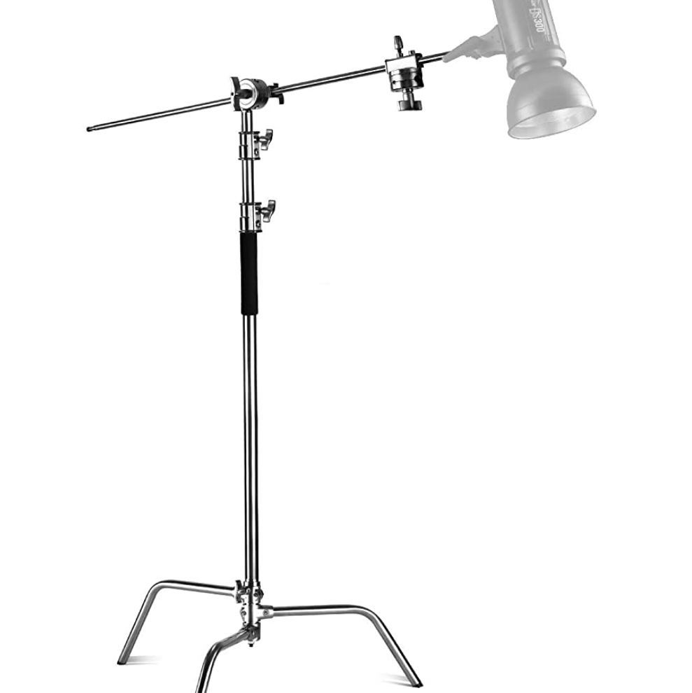 A C-Stand
