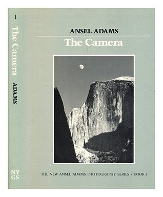 Best Photography Books for Photographers