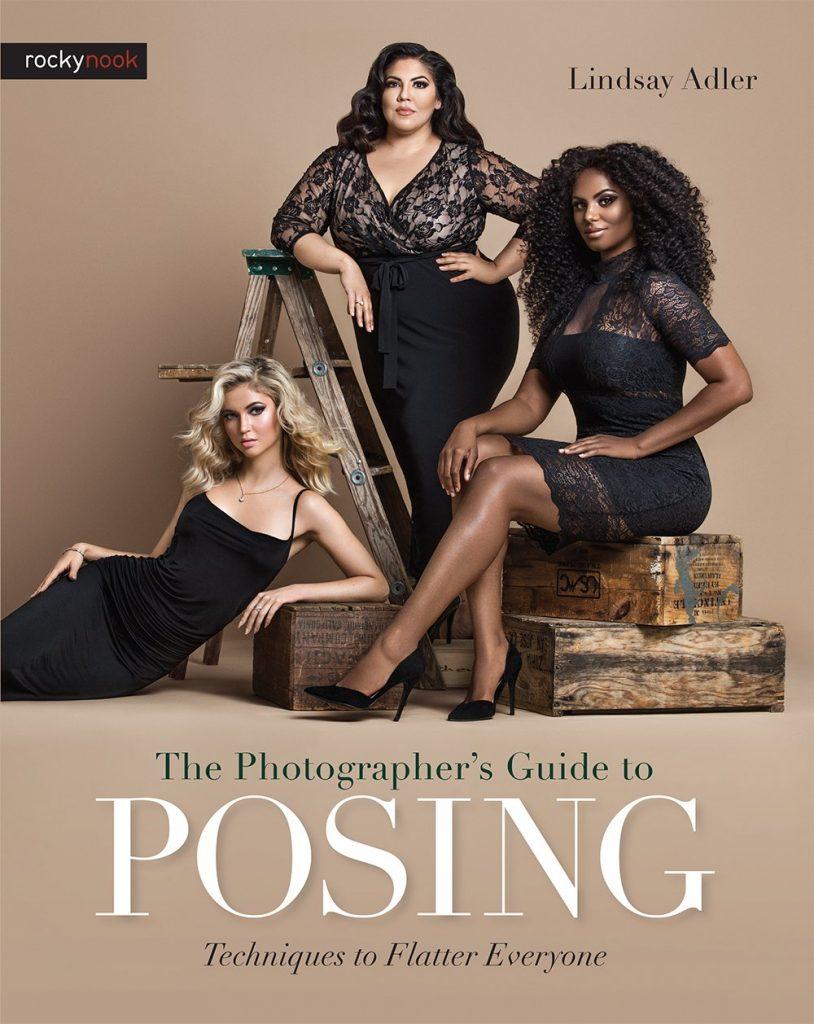 Best Photographers Portrait Photography Books