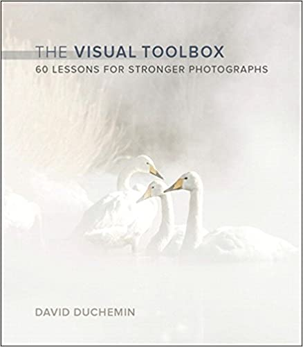 The Best Photography Books For Professionals