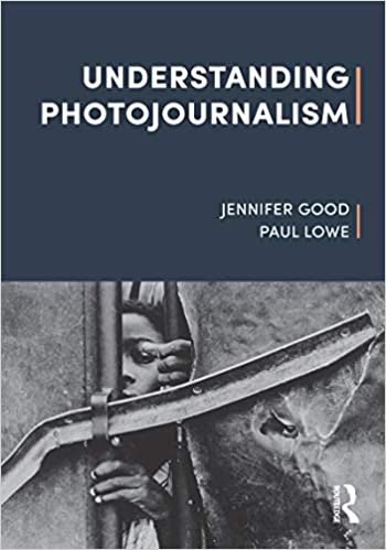 Best Photojournalistic Photography Books