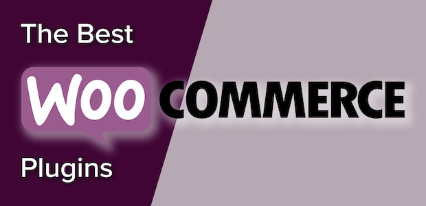 10 Best WooCommerce Plugins for Your Store
